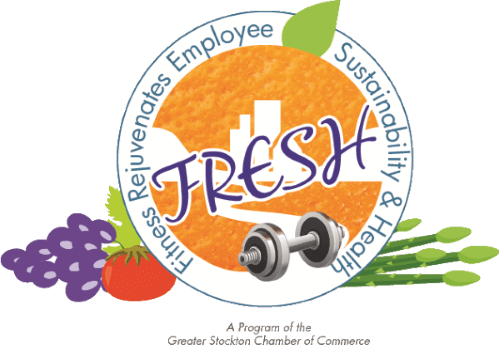 Fitness Rejuvenates Employee Sustainability & Health