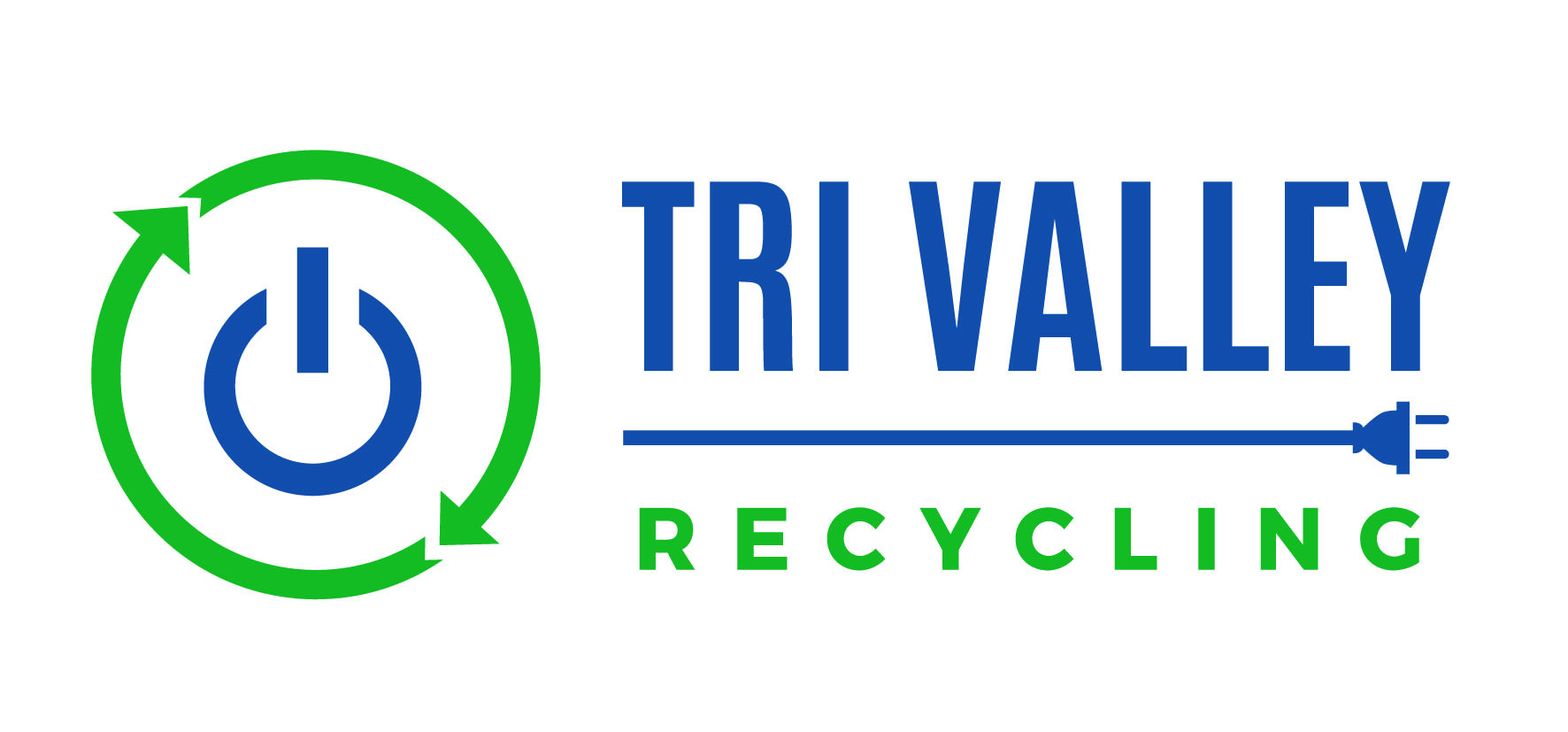 Tri Valley Recycling
